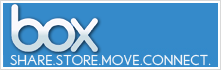 Box - Share, Store, Move, Connect