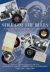 Still got the Blues thumbnail