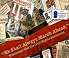 We Shall Always March Ahead: Mississippi and the Civil Rights Movement thumbnail