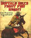 Ingraham book cover