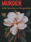 Murder with Southern Hospitality poster thumbnail