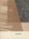 thumbnail of Eudora Welty: A Keepsake publication