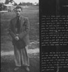 thumbnail of Faulkner's Lizards and Other Short Stories from Rowan Oak publication
