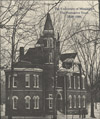 thumbnail of The University of Mississippi, The Formative Years, 1848-1906 publication