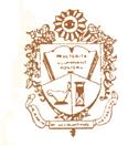 ahj logo