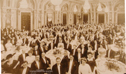AACPA Annual Banquet 1910 - Aster Hotel