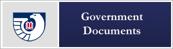 Government Documents