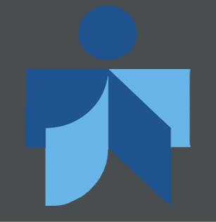 infolit logo