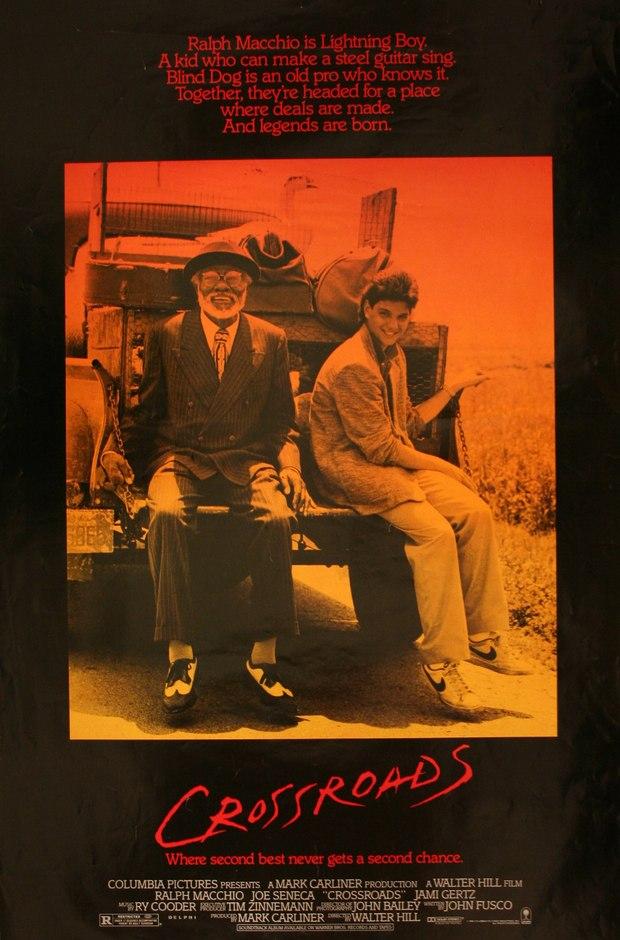 JOHN GRISHAM The Litigators FIRST Edition SIGNED Hardcover Book 2011