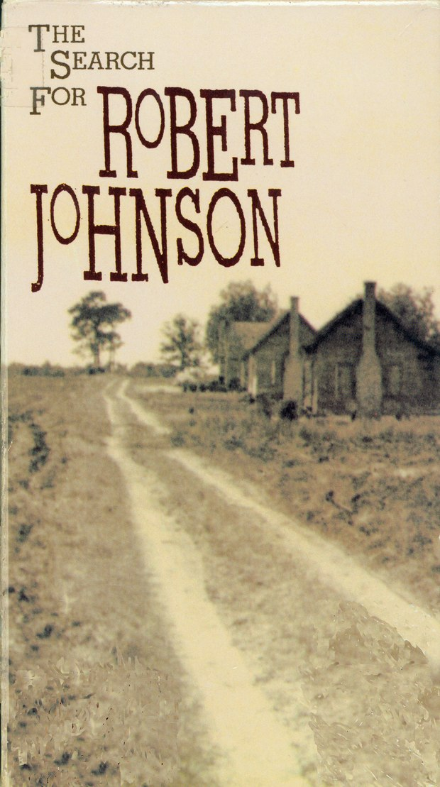 People Search Results: Robert Johnson | 10,000 Public ...