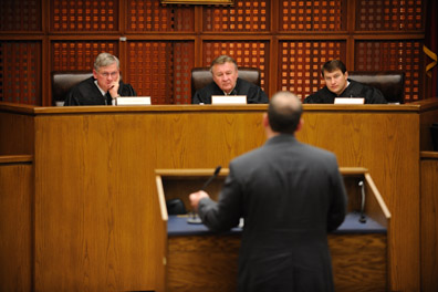 http://www.olemiss.edu/depts/ncjrl/images/oral%20arguments09-1.jpg
