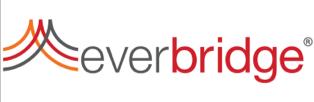 Everbridge mobile app