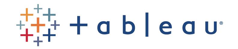 tableau-logo   SlamData